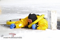 LGS Ice Rescue Tech Level 1